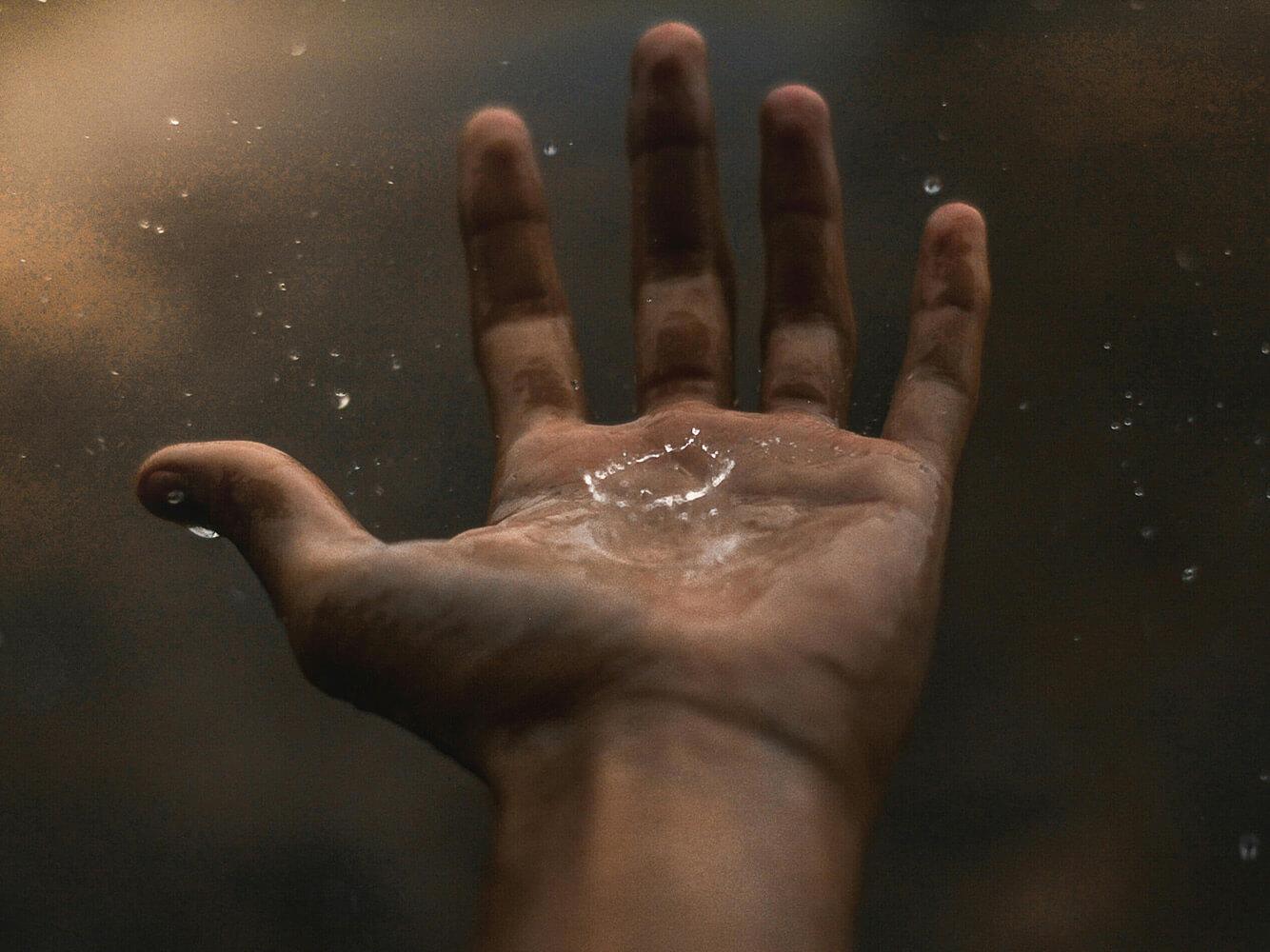 جداول مياه في إنتظارك